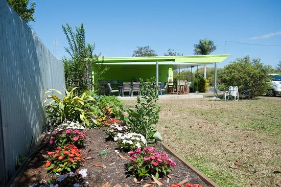 Mareeba Lodge Motel Updated 2018 Reviews Amp Price