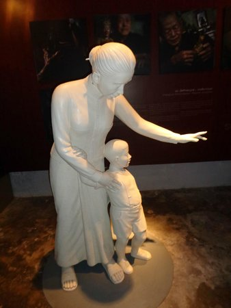 Phuket Thaihua Museum : พิพิธภัณฑ์ภูเก็ตไทยหัว 2