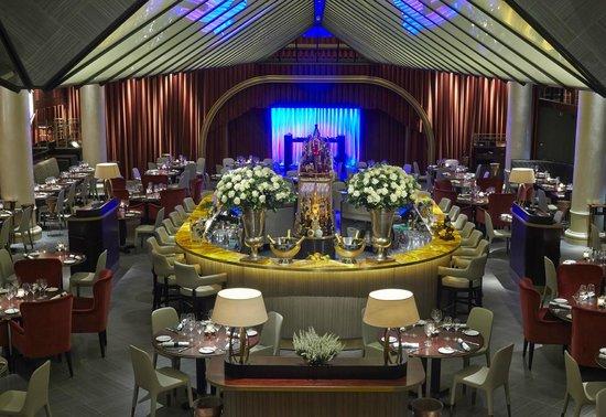 Cheap Hotel Deals London Uk