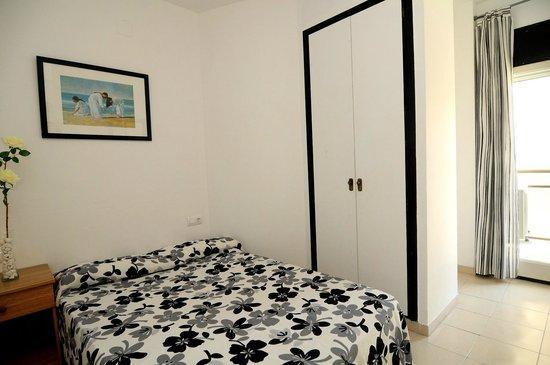 Apartments AR Melrose Place: HABITACIÓN