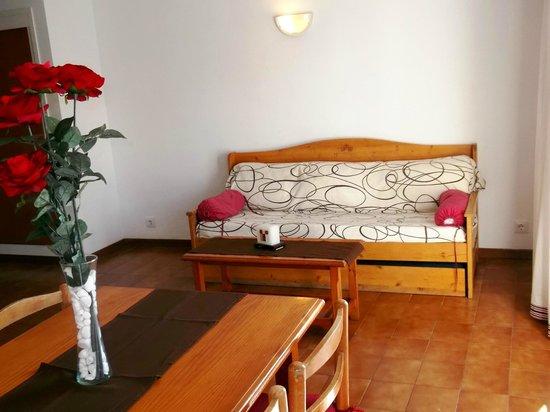 Apartments AR Costa Brava