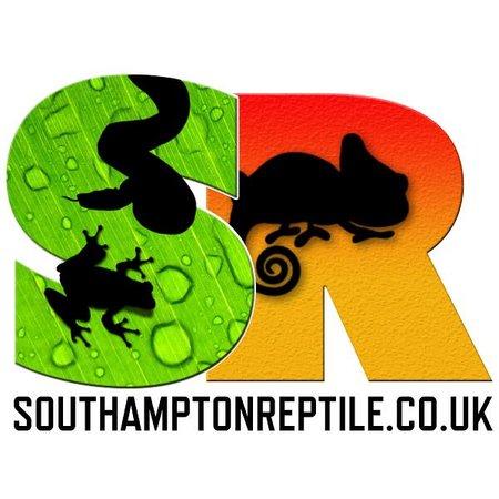 Southampton Reptile