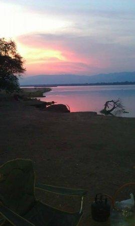 写真ジンバブエ枚
