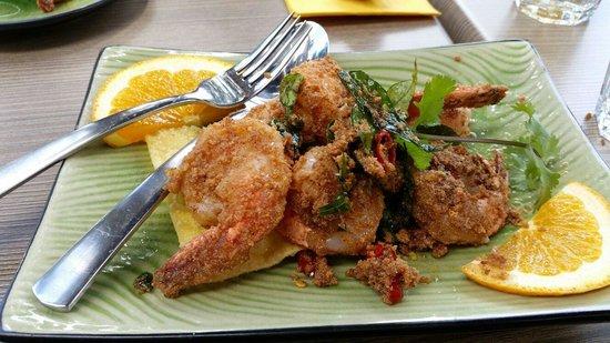Ayam Chef