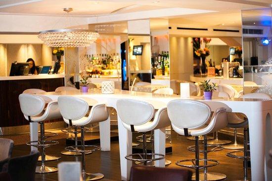 Palm beach casino london membership used slot machines for sale michigan