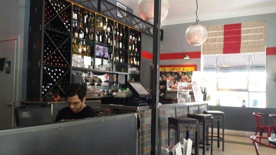 FL Cafe