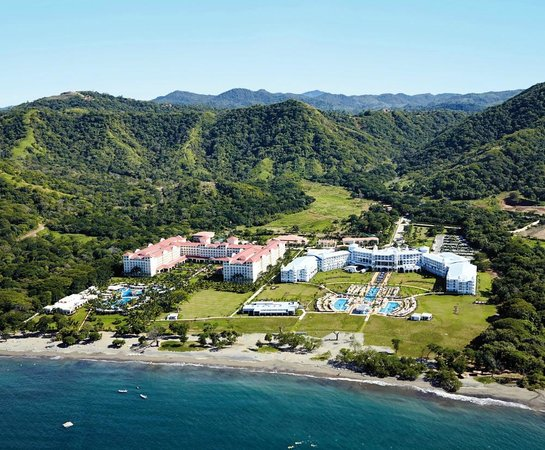 Hotel Riu Palace Costa Rica Updated 2018 Prices Reviews Photos Guanacaste All Inclusive Resort Tripadvisor