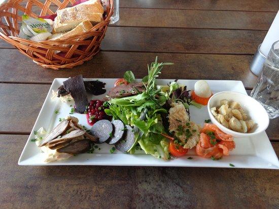 FoodTours.eu Oslo