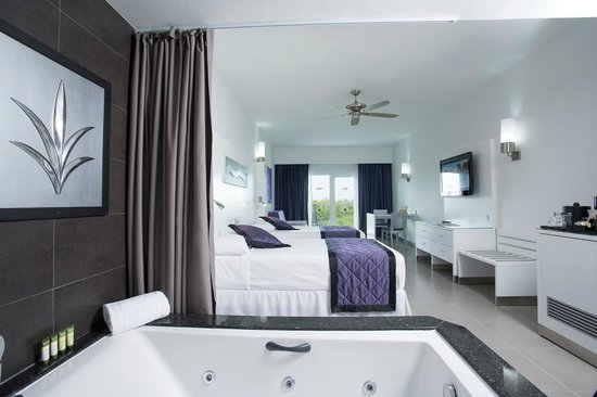 Hotel Riu Palace Jamaica - UPDATED 2018 Prices & Resort (All-Inclusive)  Reviews (Montego Bay) - TripAdvisor