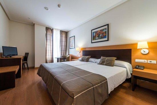 Photo of Infantas de Leon Hotel León