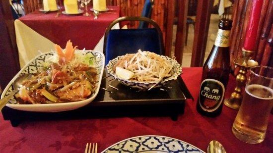 Kwan Thai