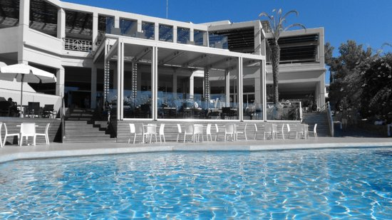 the best lardos spa resorts of 2019 with prices tripadvisor rh tripadvisor com
