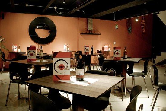 Lima Canton Cocina Chifa