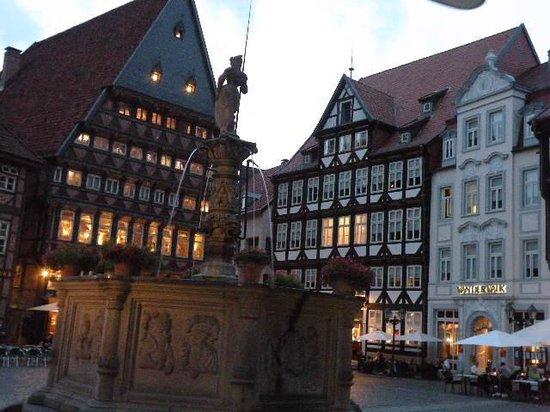 Panajotta Wiesbaden