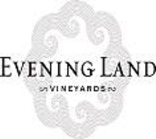 Evening Land Vineyards
