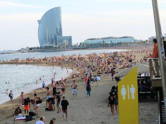 e-Bike Rent Tours : Beaches