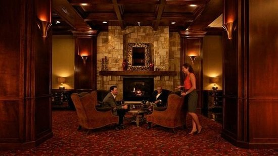 Photo of Suites of 800 Locust Hotel and Spa Des Moines