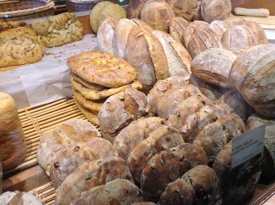 Atwater Market Best Food
