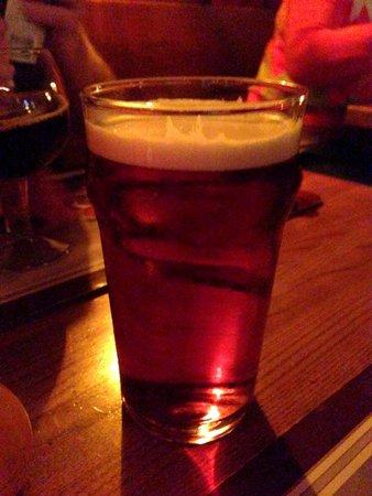 Quips Pub