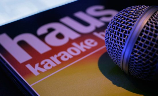 HAUS Karaoke Bar & Boxes
