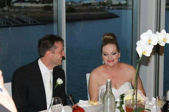 Advisor Bride 97