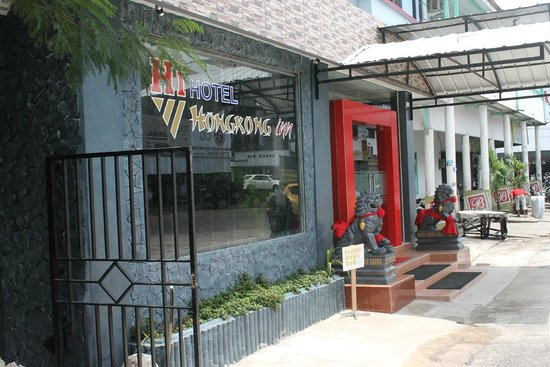 best hotel in singkawang review of hong kong inn by nf group rh tripadvisor co za