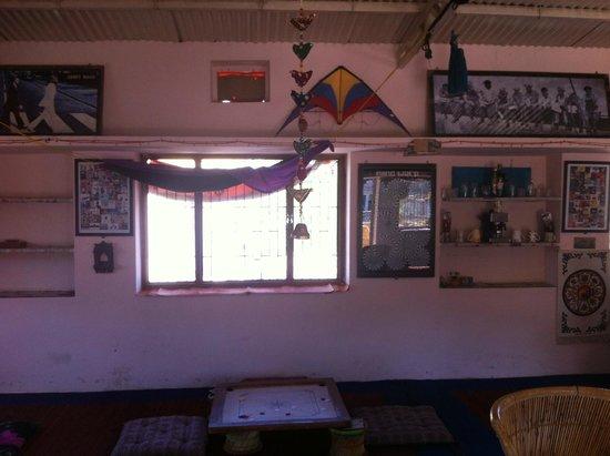Abu, Indien: pics