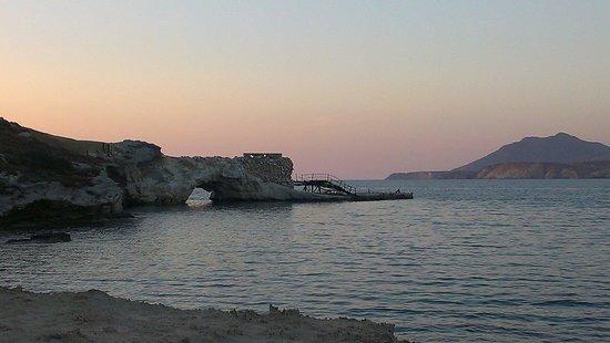 Polyegos View