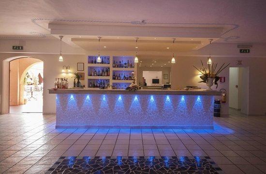 Sterne Blu Hotel Cannigione