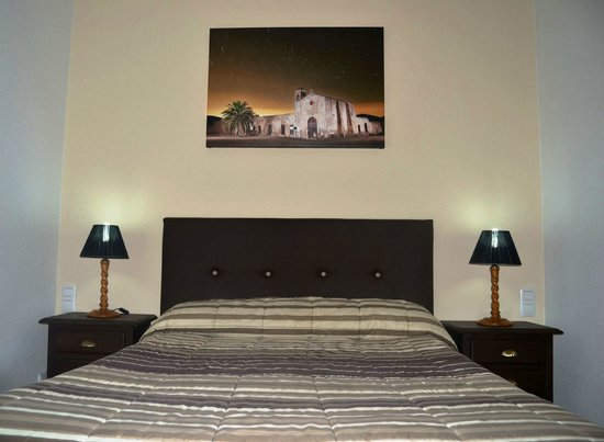 Photo of Hostal Rural Alba Almeria
