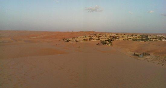 Hamim, Émirats arabes unis : Beautiful property