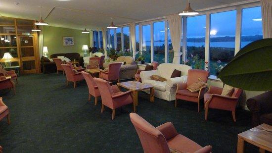 Columba Hotel Iona Reviews Photos Price Comparison Tripadvisor