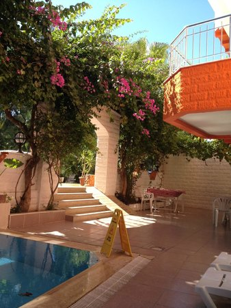 Photo of Bodensee Hotel Antalya