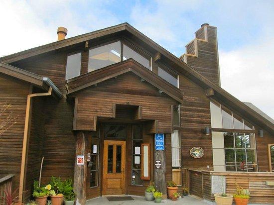 mountain home inn mill valley menu prices restaurant. Black Bedroom Furniture Sets. Home Design Ideas