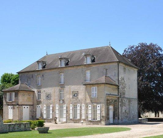 Musée de la Vénerie