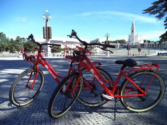 BikeAventur