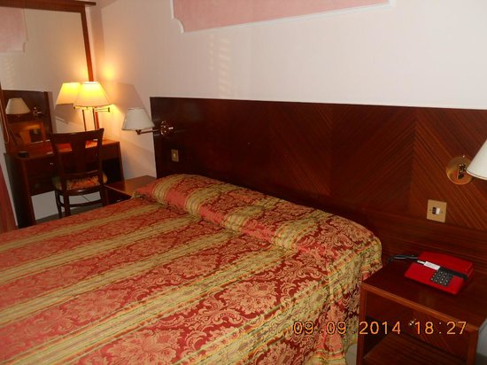 Photo of Hotel La Ginestra Recanati