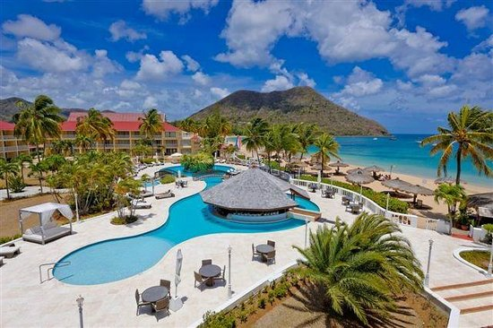 Royal St Lucia Resort And Spa Updated 2018 Prices