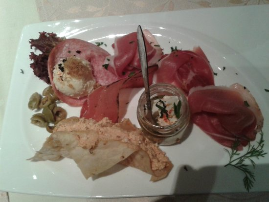 Top 10 restaurants in Krusevac, Serbia