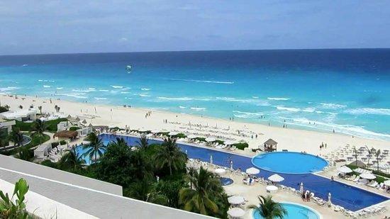Food Picture Of Live Aqua Beach Resort Cancun Cancun Tripadvisor