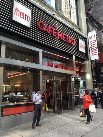 the 10 best new york city restaurants 2016 tripadvisor