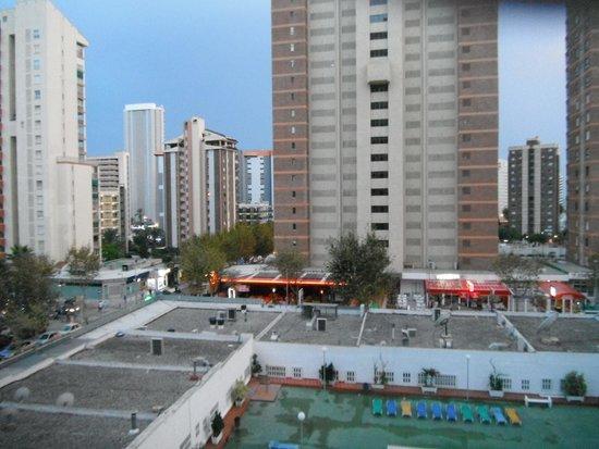 Photo of Apartamentos Turisticos Gemelos 2.4 Benidorm