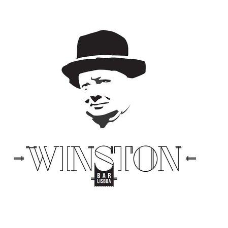 Winston Bar Lisboa