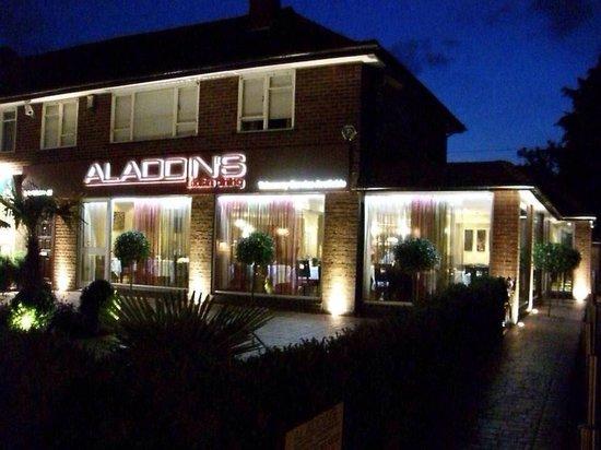 Cheap Hotels Near Stratford Upon Avon