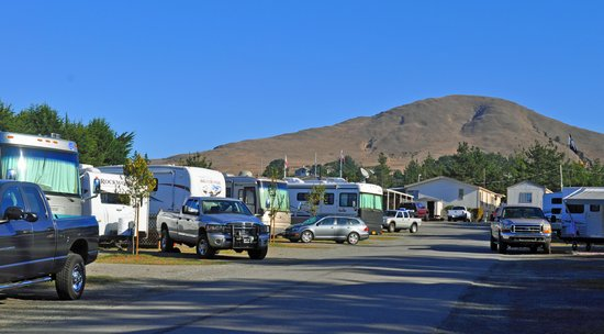 Bodega Bay Rv Park Updated 2019 Campground Reviews Ca