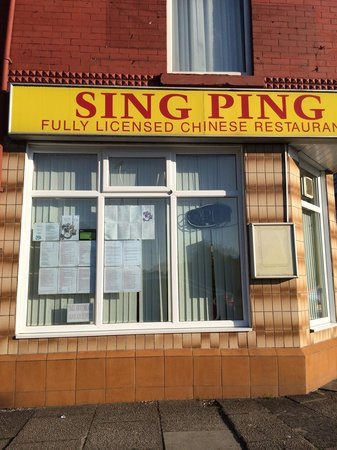 Sing Ping