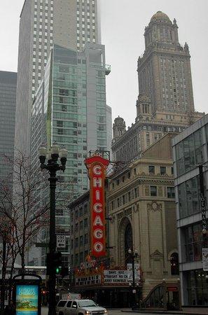 Insider S Chicago Travel Guide On Tripadvisor