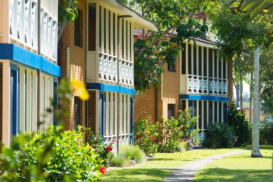 Photo of Vacation Village Port Macquarie