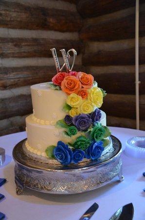 Midtown Cakes