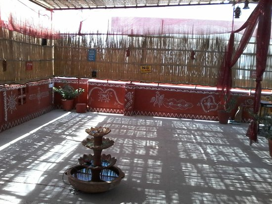 Mantrayana Studio